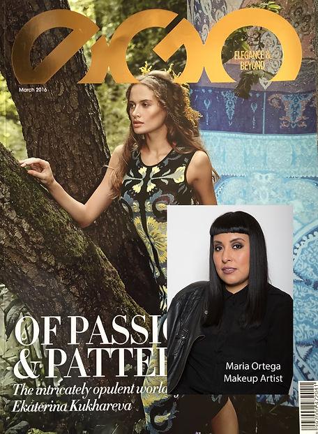 Ego_magazine