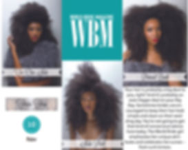 Press_world_bride_magazine