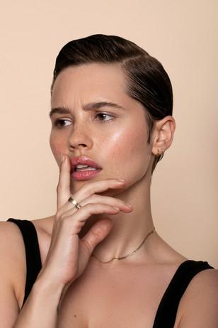 Rachel Jag Models