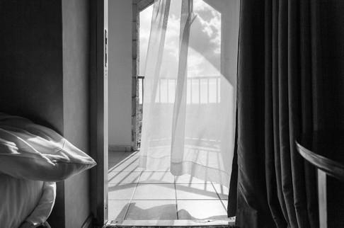 Docu_hotel2.jpg
