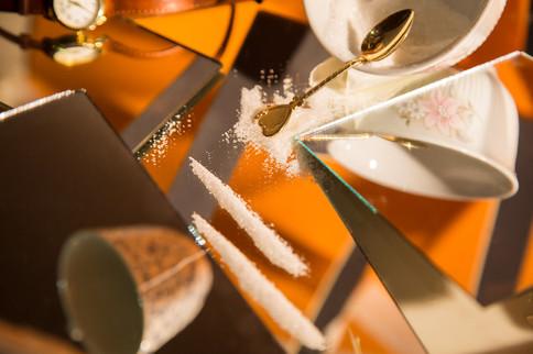 2.TeaParty.jpg