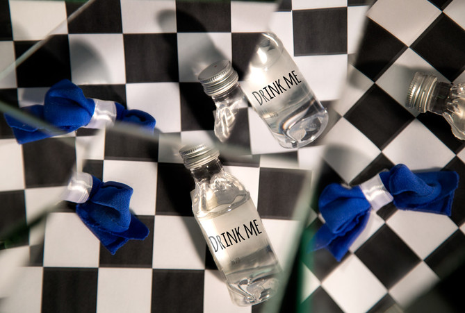 1.DrinkMe.jpg