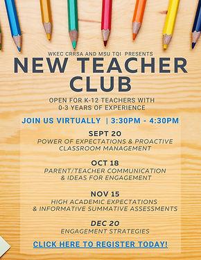 New Teacher Club .jpg