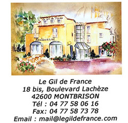 gil_de_france_edited