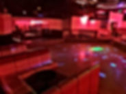 salle discotheque.jpg