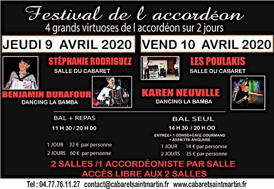 FESTIVAL 9 ET 10.jpg