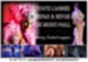 ex page cabaret.jpg