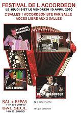 FESTIVAL PAGE DE GARDE.jpg