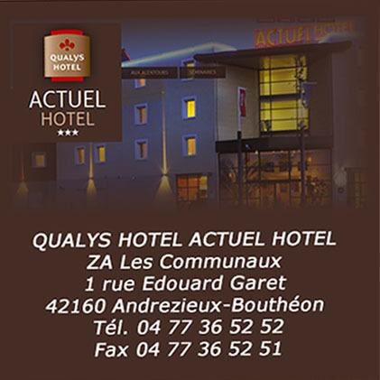 actuel_hotel_edited