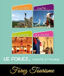 forez_tourisme.jpg
