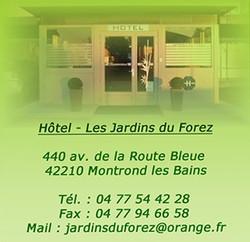 jardins_du_forez_edited