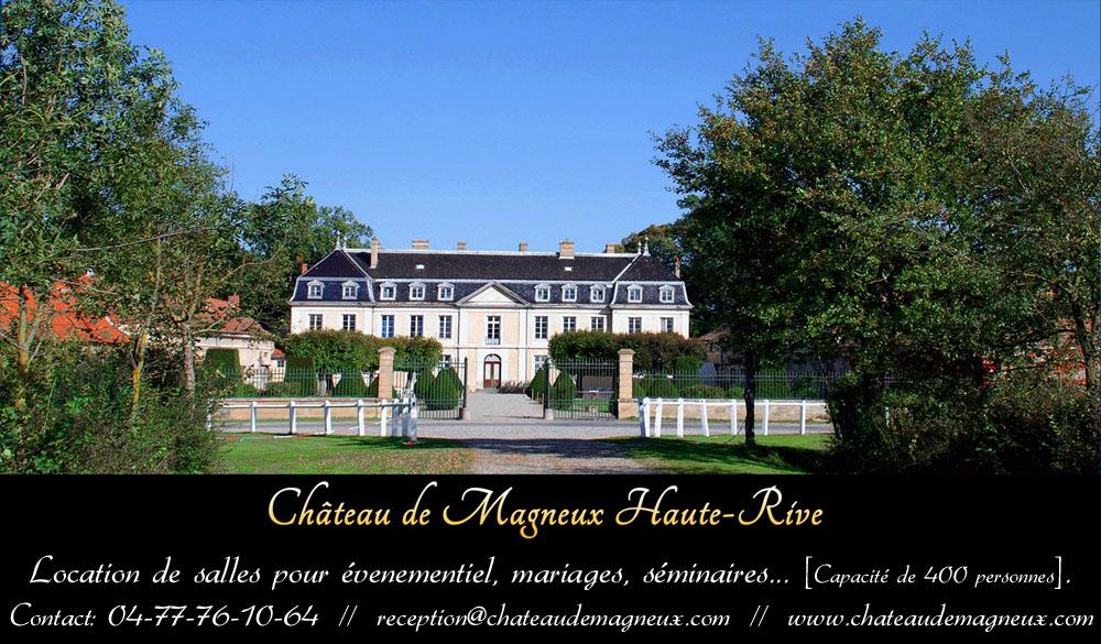 chateau_magneux