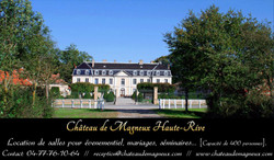 chateau_magneux