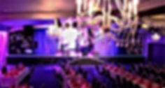 cabaret3.jpg