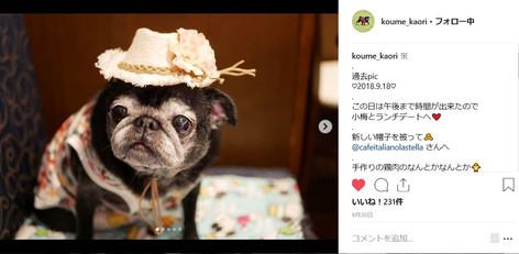 koume_kaori3.jpg
