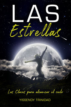 AIM FOR THE STARS FRONT EBOOK spanish ve