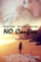 donttrust-poster3-spanish.jpg