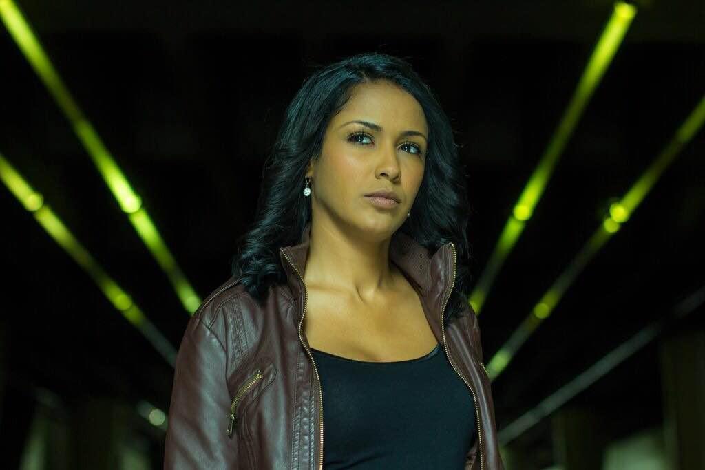 Poze Yissendy Trinidad - Actor - Poza 3 din 15 - CineMagia.ro