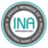 Membership_logo INA.png