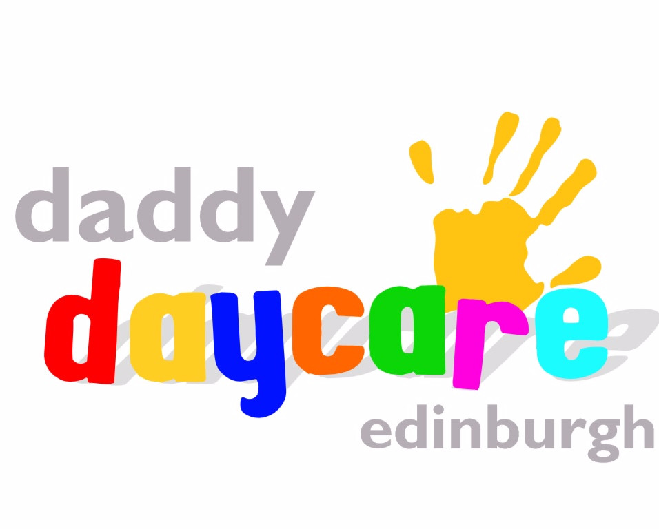 Image result for Daddy Daycare Edinburgh