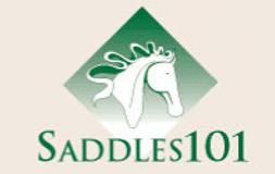 Saddles101Logo.png