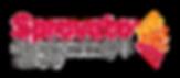 Spravato Logo.png