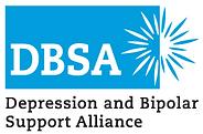 Logo_DBSA.png