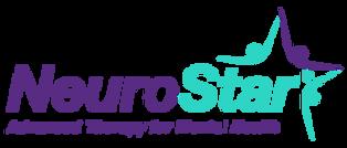 neurostar-logo.png