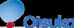 Logo_Otsuka.png