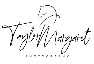 Links_TaylorMargaretPhotography.png