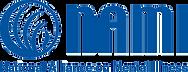 Logo_NAMI.png