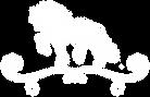 DreamOnFarms_Logo_notext_White.png
