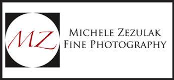 MZ Logo.jpeg