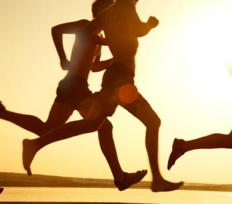 Dr. Rakesh Ranjan – Exercise: Emotional and Psychological Benefits