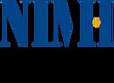 Logo_NIMH.png
