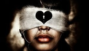 Love Does Not Have to be Blind: Part III