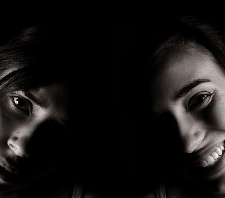 Dr. Rakesh Ranjan – Many Faces of Bipolar Disorder: Part 2