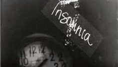 The Nightmare of Insomnia