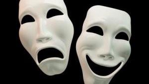 Dr. Rakesh Ranjan – Many Faces of Bipolar Disorder: Part 1