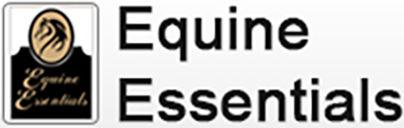 EquineEssentialsLogo.jpg