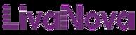 Logo_Livonova.png