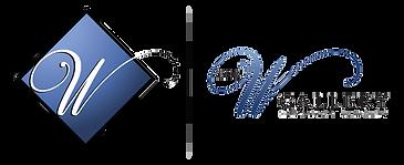 Logo_WGalleryLogo.png