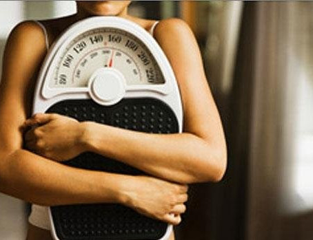Dr. Rakesh Ranjan – Eating Disorders: Part III