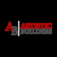 ArtisticBuilders_CustomLogoDesign_Opt4.p