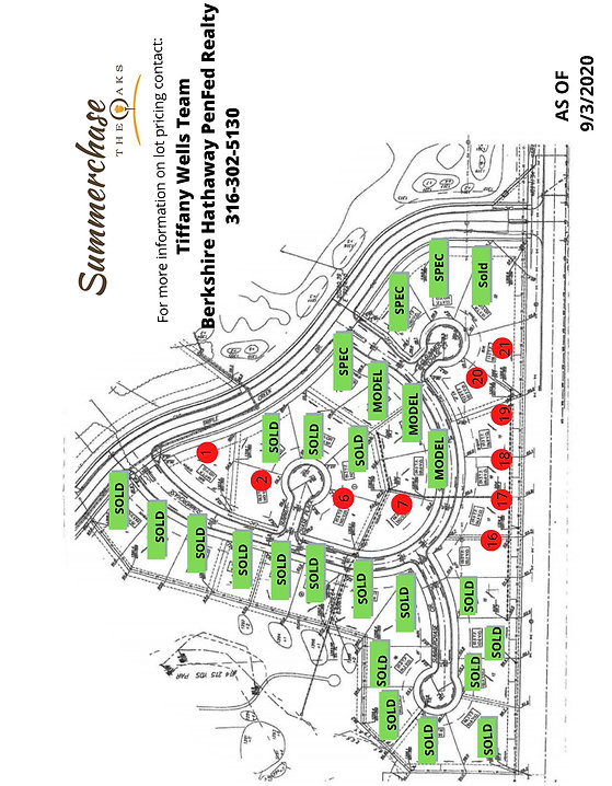 Summerchase Lot Map - Revised 09302020.j
