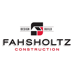 Fahsholtz-logo-stack-shadow1.png
