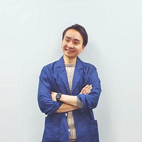 bestayte_web_team_oshikawa.jpg