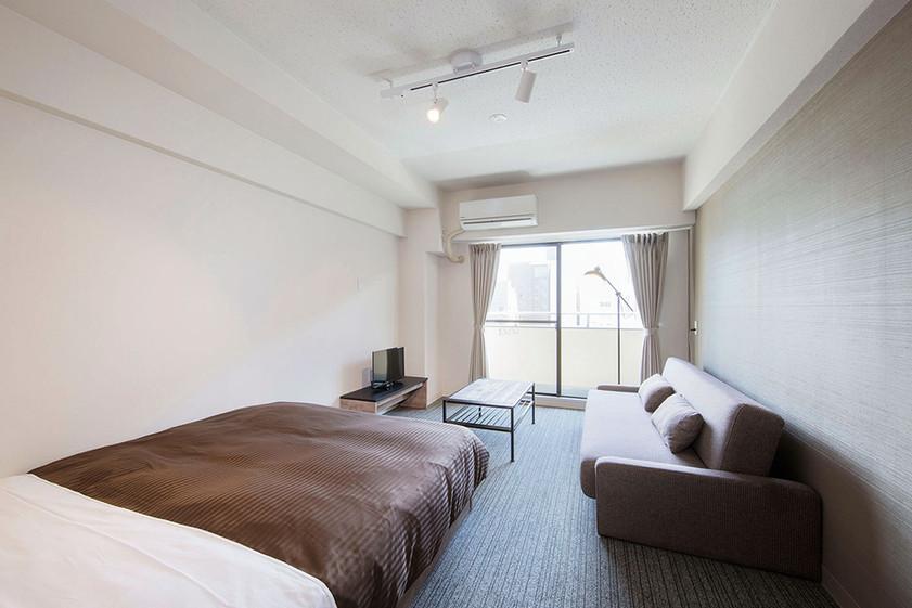 montan_image_room_doubleroom.jpg