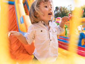 आपके बच्चे की Immunity बढ़ाने के 7 आसान तरीके