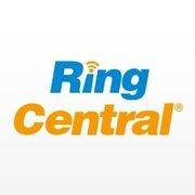 ringcentral interpretation